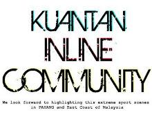 Kuantan Inline Community