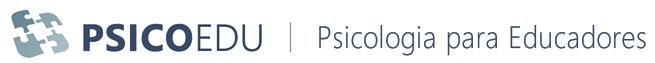 PsicoEdu - Psicologia para Educadores