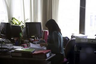 Προσλήψεις στο Δημόσιο: Ανοίγουν άμεσα πάνω από 3.000 θέσεις εργασίας