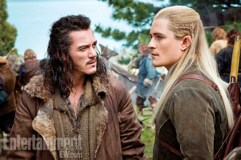 The Hobbit 3 Movie – The Hobbit There and Back Again Movie ...