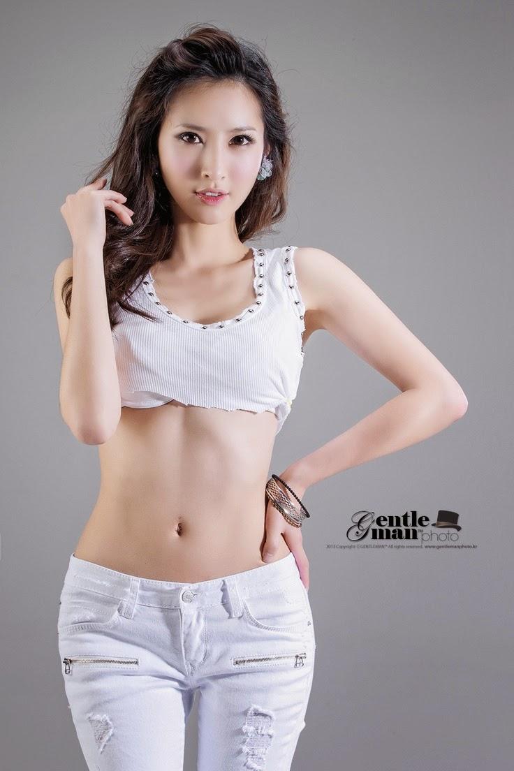 Shin Sun-ah photo 003