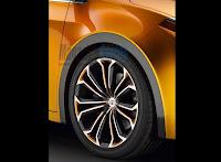 Roda_Toyota-Corolla_Furia_2014