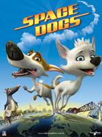 Download Space Dogs Dublado AVI + RMVB DVDRip