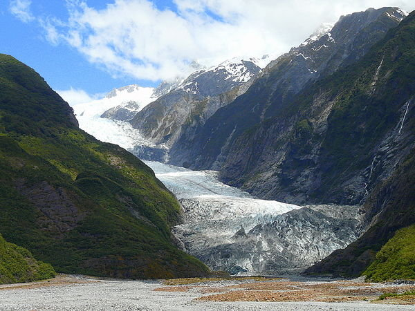 1733053-Franz-Joseph-Glacier-0.jpg