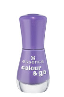 essence colour&go