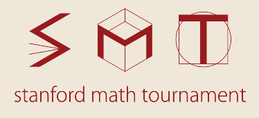 https://sumo.stanford.edu/smt/#previous-tournaments