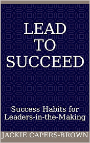 Lead to Succeed Ebook