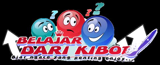 Blog Kibot