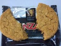 Kekhawatiran Produk Halal Ancam Ekspor Makanan Australia