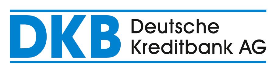 Il nostro partner DKB