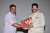 Premikudu first look launch photos-thumbnail-4