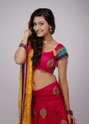 Neelam Upadhyay latest Hot Photos-thumbnail-16