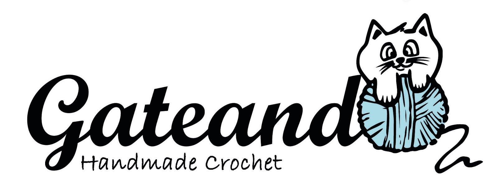 Gateando Crochet