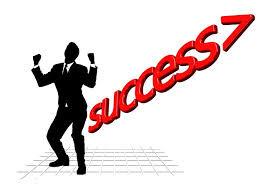 Belajar Cara Sukses Strategi Teknik Trading Forex