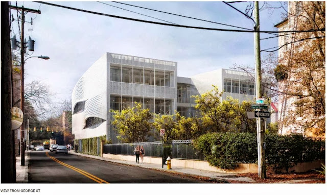 05-Spaulding-Paolozzi-Center-by-Allied-Works-Architecture