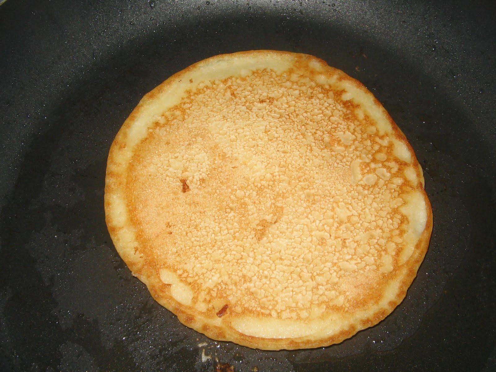 pancake dating singlar