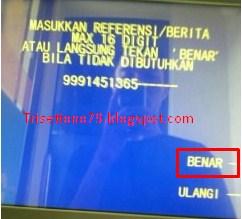 trisetiono79.blogspot.com: Cara Mudah isi ulang BOLT 4G LTE