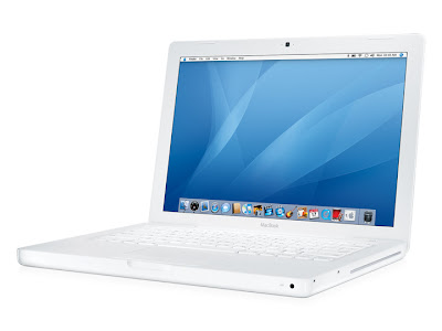 Daftar Harga Laptop,Macbook, Apple Terbaru Bulan September 2011
