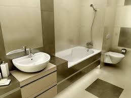Sedot WC Lamongan Tinja Wajik