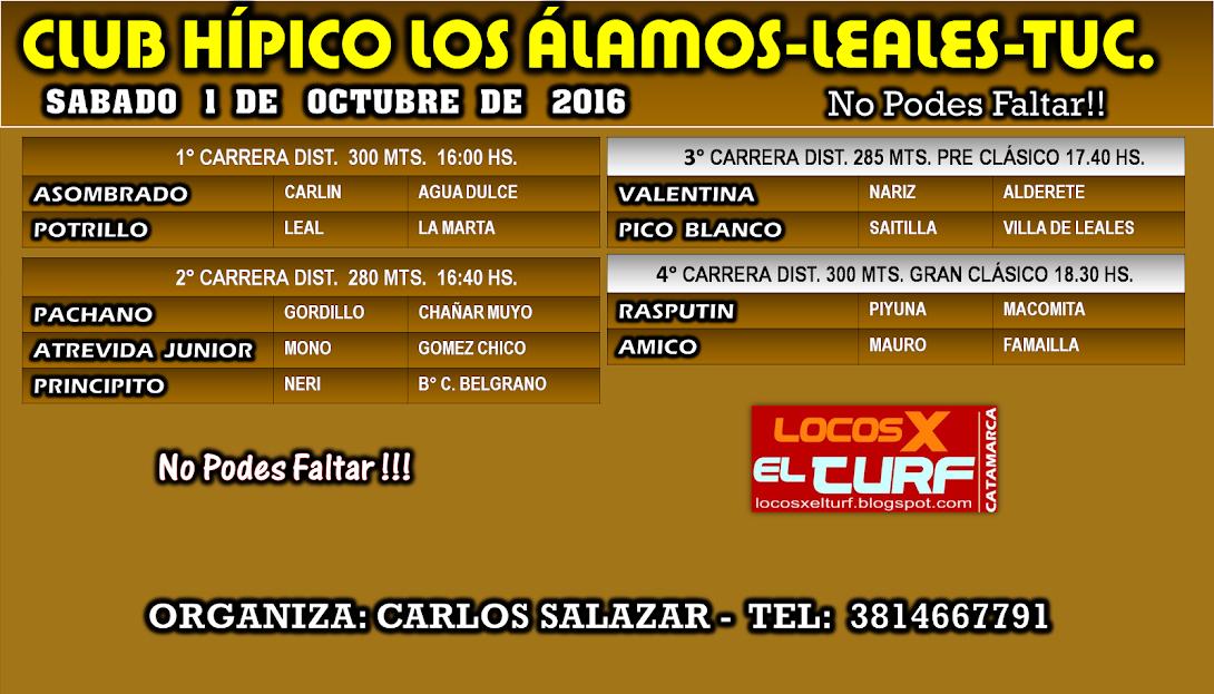 01-10-16-HIP.LOS ALAMOS-PROG.