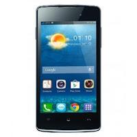HP Android 4G Termurah 1 Jutaan Terbaru Hari ini - Ulasan Review Smartphone 4G Murah Berkualitas Terbaik