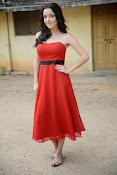 Kristina Akheeva glam pix-thumbnail-17