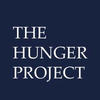 THE HUNGER PROJECT UK..