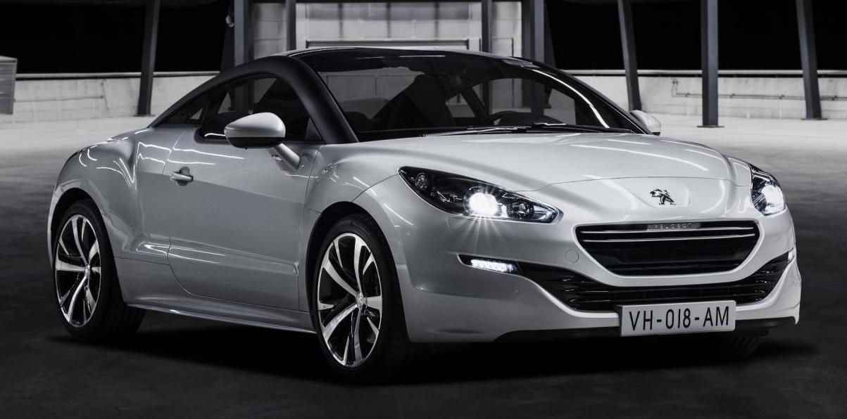 Peugeot+RCZ+1.jpg