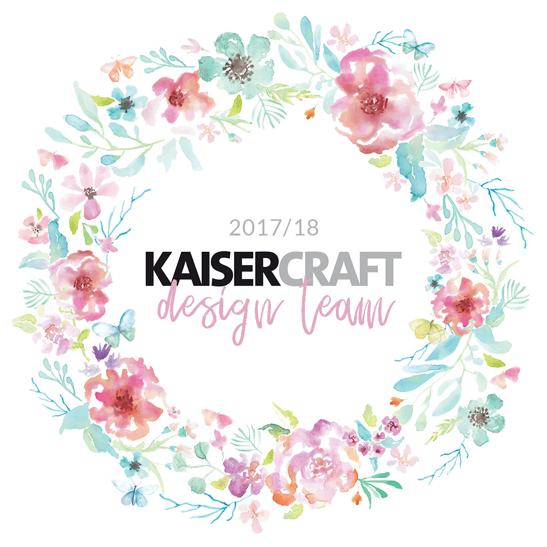Kaisercraft