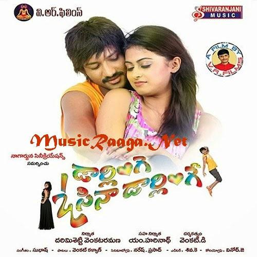 Darlinge Osi Na Darlinge Telugu Mp3 Songs