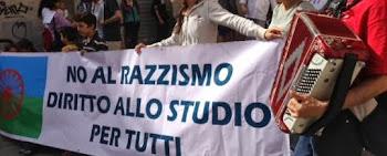 Cagliari 8 giugno 2013 - DIRITTO ALLO STUDIO PER TUTTI