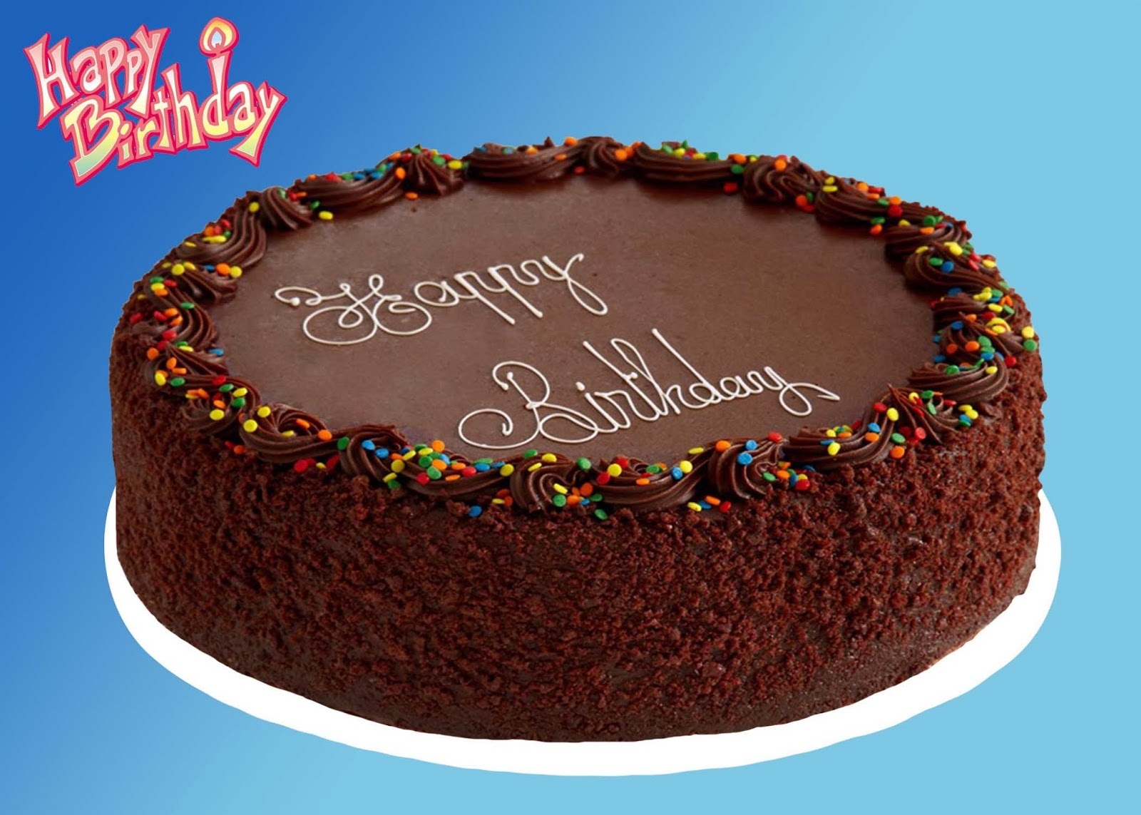 Happy-Birthday-Chocolate-Cake-Image-Wide