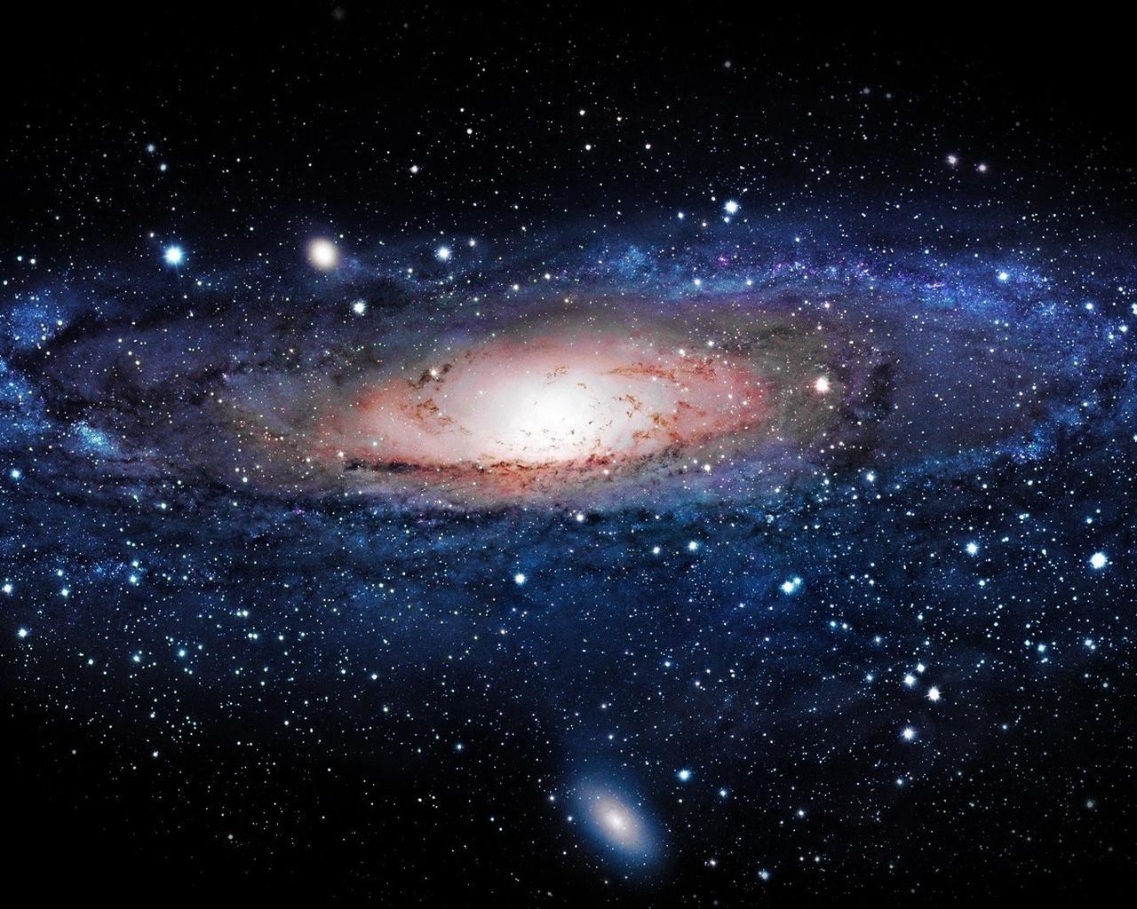 http://2.bp.blogspot.com/-Oj9mXly1FRc/UEbFD50iQfI/AAAAAAAABpQ/u0kM3F-d4og/s1600/galaxy%2Bwallpapers%2B1080p%2B4.jpg