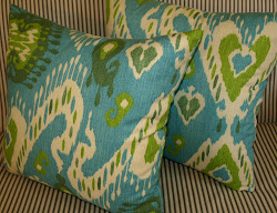Shop My Cushion Covers