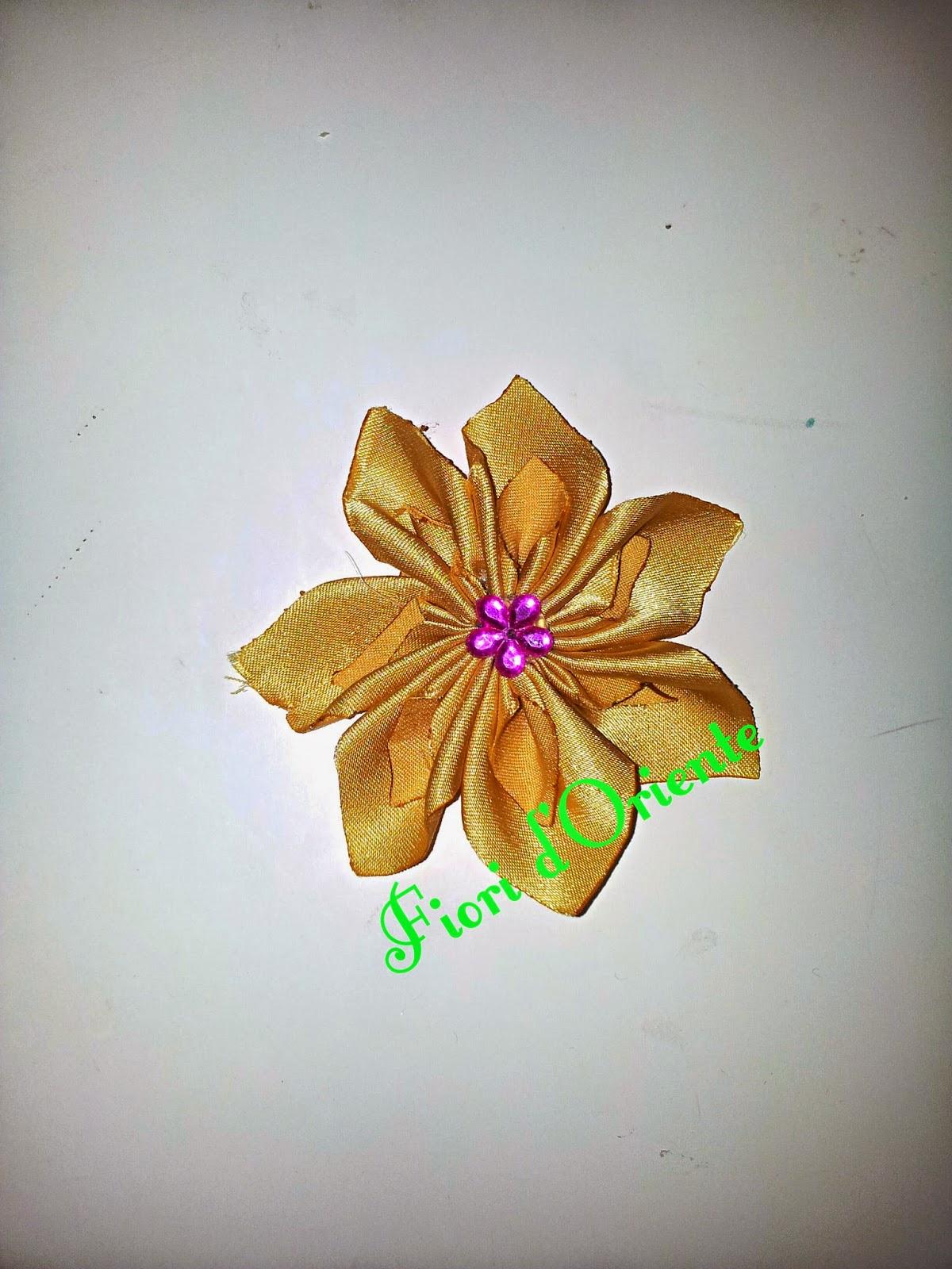 http://fioridoriente.blogspot.it/