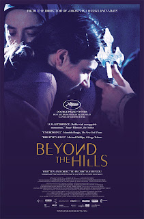 "Review | ""Beyond the Hills"""