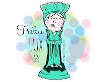 Tribu Lux.