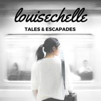 Tales & Escapades