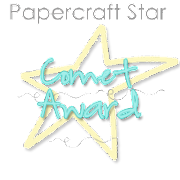 PaperCraftStar_badge