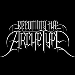 Becoming the Archetype; New Death Metal