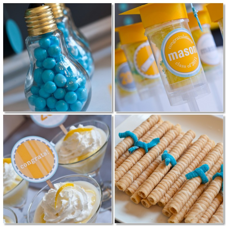 2017/05/inexpensive Party Decoration Ideas