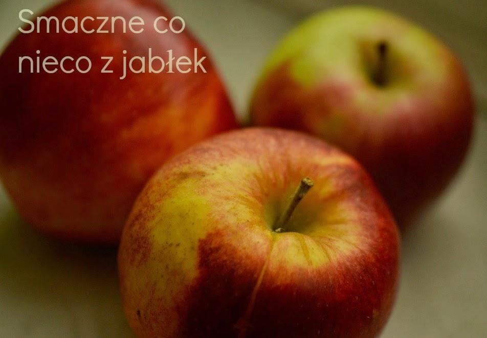 Czipsy jabłkowe