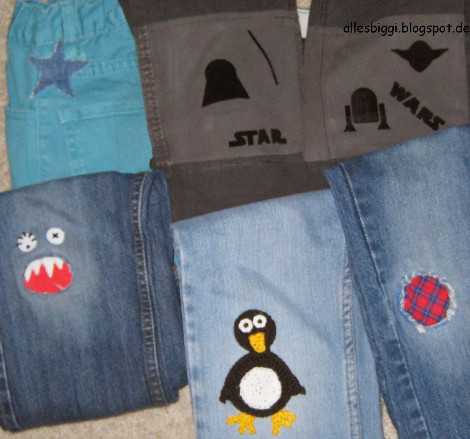 http://allesbiggi.blogspot.de/2014/01/jeans-reparaturen.html