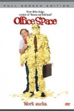 watch office space 1999 movie online office space free online