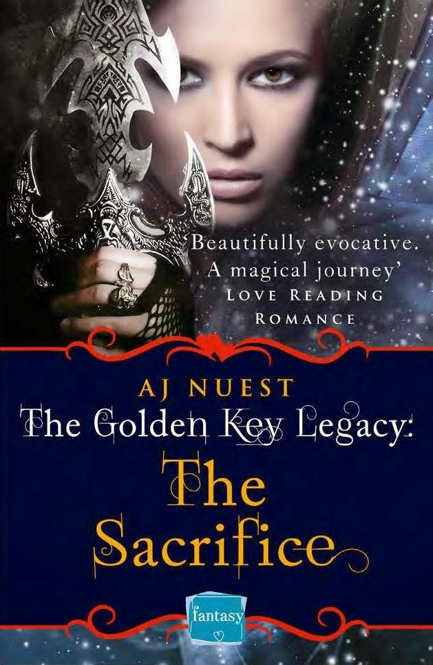 http://www.amazon.com/The-Sacrifice-HarperImpulse-Fantasy-Romance-ebook/dp/B00O7CP4XA/ref=pd_sim_kstore_1?ie=UTF8&refRID=0TXJ3B839GJXX58M6QG5