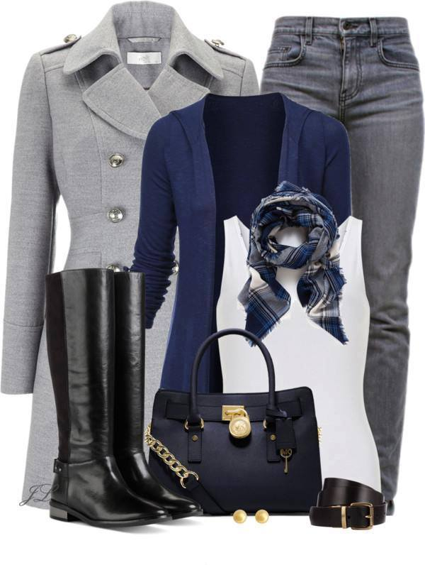 Ladies Outfits Ideas For Ladies