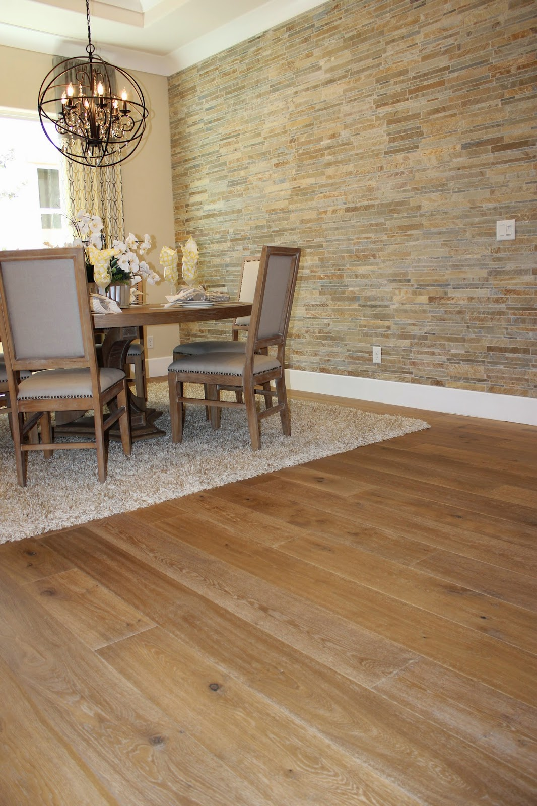 Simas floor and design company royal oak hardwood floors for Flooring companies in my area