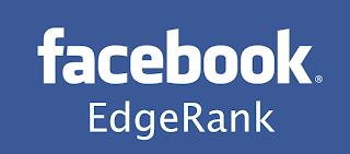 Facebook EdgeRank Yükseltme Yöntemleri - I