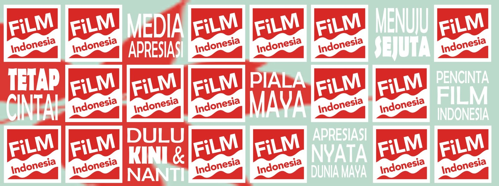 FILM_Indonesia™