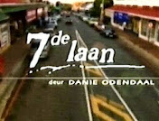 SABC: 7de Laan on SABC2 is too Afrikaans